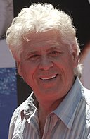 Barry Bostwick: Age & Birthday