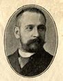 Barshev V S.tif