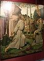 Bartolomeo della gatta, san francesco riceve le stimmate (pinacoteca di castiglion fiorentino) 01.JPG