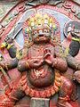 Basantapur Kathmandu Nepal (5118945051).jpg