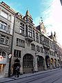 Basel 2012-09-28 Mattes (247).JPG