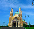 Basilica Sacred Heart.jpg
