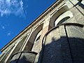 Basilica del Carmino - panoramio (3).jpg