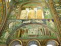 Basilica di San Vitale - 0390141372 -.JPG