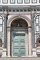 Basilica di Santa Maria Novella (15610089557).jpg
