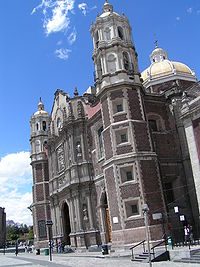 Basilica of Our Lady of Guadalupe (old).JPG