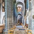 Basilique Notre-Dame d'Orcival, Puy-de-Dôme, France-2844.jpg