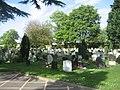 Basingstoke Cemetery - geograph.org.uk - 1281702.jpg