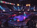 Basketball Arena, London, 30 July 2012 (4).jpg