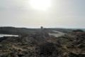 Bastion de France, El Kala, wilaya d'El Taref, Algérie.png