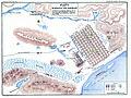 Batalla del Cerro Gavilan - Independencia de Chile-2.jpg