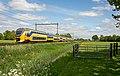 Bathmen VIRM 8657 als IC 1750 naar Den Haag (17142275494).jpg