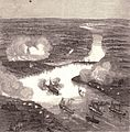 Battle of Drewry's Bluff.jpg