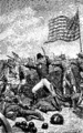 Battle of New Orleans BAH-p194.png