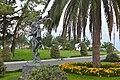 Batumi, Georgia - panoramio (32).jpg