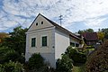 Bauernhaus 8055 in A-7512 Badersdorf.jpg