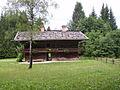 Bauernhaus Grossgmain 02.JPG