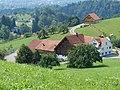 Bauernhaus Gstalden 487 Teufen P1031371.jpg