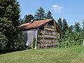 Bauernhaus Spiessenrüti 498 Teufen P1031364.jpg