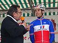 Bavay - Grand Prix de Bavay, 17 août 2014 (B57).JPG