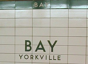 BaySubway NameOnWall Toronto.jpg