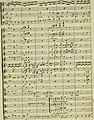 Bayard à Mézières, opèra comique, en un acte (1817) (14754605436).jpg