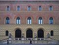 Bayerische Staatsbibliothek - München - Haupteingang.jpg