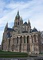 Bayeux Notre-Dame 20111209 apse a.jpg