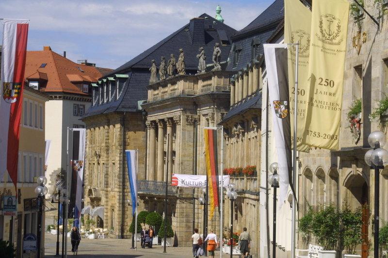 File:Bayreuth 250 Jahre.jpg