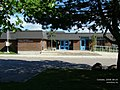 Baythorn public school - panoramio.jpg