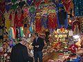 Bazar-Estambul-Turquia9543.JPG