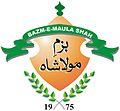 Bazm Maula Shah.jpg