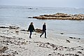 Beach, Port Nolloth, Northern Cape, South Africa (20354614608).jpg