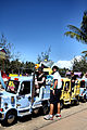 Beach Dump Trucks - Sea World.jpg