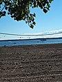 Beach at Lake Simcoe Mara Prov Park ON 20180810 181010.jpg