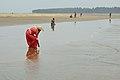 Beachcombing - Tajpur Beach - East Midnapore 2015-05-02 9111.JPG