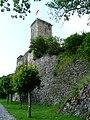 Beaucens château (2).JPG