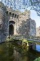 Beaumaris Castle (48211348906).jpg