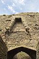 Beaumaris Castle 2015 129.jpg