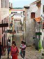 Beco Catarina Mina - Centro Histórico - São Luís - Maranhão - Brasil - Beco Catarina Mina - Historical Center - São Luís - Maranhão - Brazil (3480851621).jpg