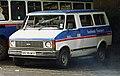 Bedford CF2 minivan.jpg