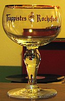 Beerglass trappistes rochef.jpg