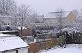 Beeston MMB 75.jpg