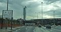 Beetham tower panorama.jpg