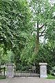 Begraafplaats Soestbergen Utrecht 15.JPG