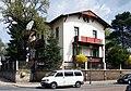 Behrischstraße 23 Eckansicht.jpg