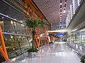 Beijing Airport T3 Building - panoramio (1).jpg