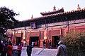 Beijing YONGHEGONG Lama Temple - panoramio (6).jpg