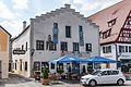 Beilngries, Hauptstraße 7-20160816-001.jpg