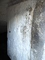 Beit She'arim - Cave of the Crypts from inside (3).jpg